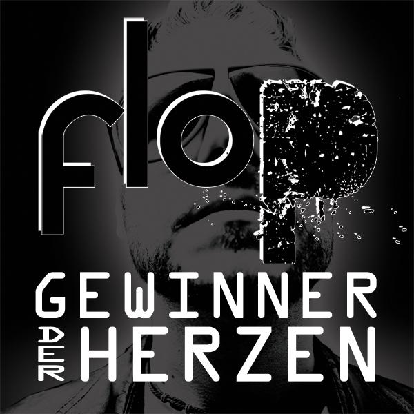 """FloP - """"Gewinner der Herzen"""""""