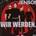 """Jenson """"wir werden..."""""""
