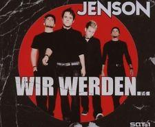 """Jenson """"wir werden…"""""""