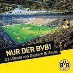"""Compilation """"Nur der BvB"""""""